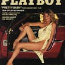 Playboy Magazine March 1978 Debra Jensen