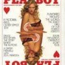 Playboy Magazine February 1978 Hope Olson