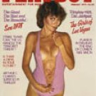 Playboy Magazine February 1979 Candy Collins