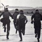 Battle of Britain World War II Leonard Mosley 1966