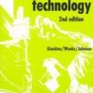 Welding Technology Giachino Weeks Johnson 1977
