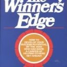 The Winner's Edge Dr. Denis Waitley 1983