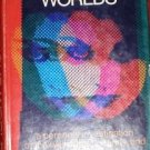 Mysterious Worlds Weird Unexplained Dennis Bardens 1970