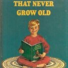 STORIES THAT NEVER GROW OLD Random House 1966
