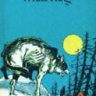 White Fang Jack London 1977