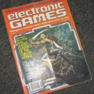 Electronic Games Magazine June 1983