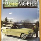 Antique Automobile Magazine Jan Feb 2005 AACA