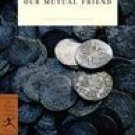 OUR MUTUAL FRIEND  Charles Dickens 2002