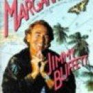 Tales From Margaritaville Jimmy Buffett 1993