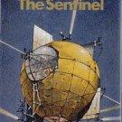 THE SENTINEL Arthur C. Clarke 1983 Sci-Fi