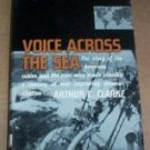 Voice Across the Sea Arthur C.Clare 1958