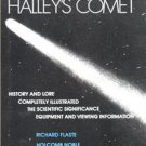 The New York Times Guide The Return of Halley's Comet 1985