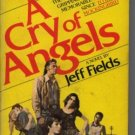 A City of Angels Jeff Fields 1974