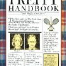 he Official Preppy Handbook Lisa Birnbach 1980