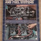 Petersens No. 5 Basic Carburetion and Fuel Systems 1975