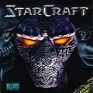 STARCRAFT Prima's Official Strategy Guide 1998