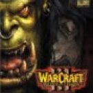 Warcraft III Reign of Chaos Official Strategy Guide 2002