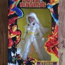 "Marvel Universe Storm X-Men 10"" Action Figure NIB 1997"
