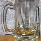 Lowenbrau Munich Beer Glass Mug Munchen Mini Mug