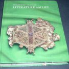 Literatue and Life Medallion Edition Scott Foresman Reader 1979