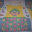 FLOWER BASKET CRANSTON V.I.P.