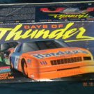 DAYS OF THUNDER HARDEE'S Lumina Stock Car