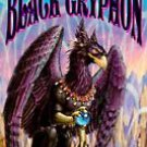 The Black Gryphon Mage Wars 1995