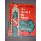 The Steadfast Tin Soldier (A Young Owl Book) 1964