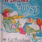 McBroom's Ghost Sid Fleischman 1971
