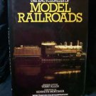 The Encyclopedia of Model Railroads 1979