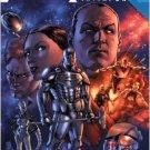 52 Volume One DC Graphic Novel 2007