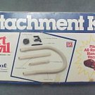 DIRT DEVIL MODEL 192 ATTACHMENT KIT HAND VAC NIB