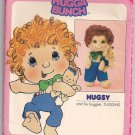 Butterick 3393 HUGGA BUNCH HUGSY TUGGINS OOP