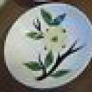 DIXIE DOGWOOD JONI BLUE RIDGE BERRY FRUIT BOWL