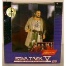 STAR TREK V THE FINAL FRONTIER SYBOK ACTION FIGURE 1989 NIB