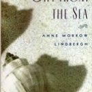 GIFT FROM THE SEA Anne Morrow Lindbergh 1991