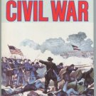 A Concise Encyclopedia of the Civil War Henry E. Simmons 1986