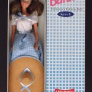 BARBIE LITTLE DEBBIE SNACKS SERIES II COLLECTOR'S EDITION DOLL 1995