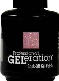 Jessica GELeration Soak Off Gel Fairy Tale