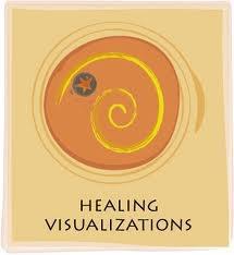 Releasing & Healing Visualization
