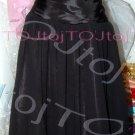 Sweet heart sheath evening dress-KornBD1