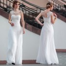 SPECIAL OFFER!! Custom-made Wedding Dress-30626