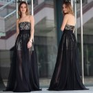 SPECIAL OFFER!!-Custom-made Evening Dress-30622