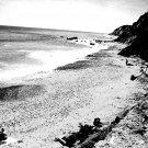 Block Island Moheghan Bluffs