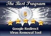 Fix Redirect Virus Removal