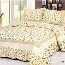 4pcs floral bedding set AY-1160