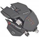 Cyborg Cyborg R.A.T. 7 Gaming Mouse