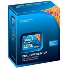 Intel Corp. Core i3-560 Processor