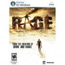 Rage PC