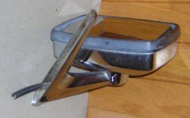 Ford Side View Mirror D9ab 17713 Ab Rh 61774 Ha Cav